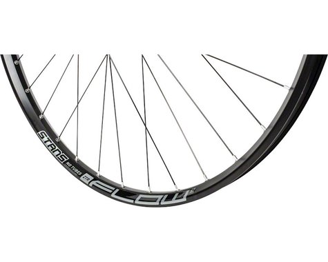 "Stans Flow S1 27.5"" Front Wheel (15 x 100mm) (29mm Width)"