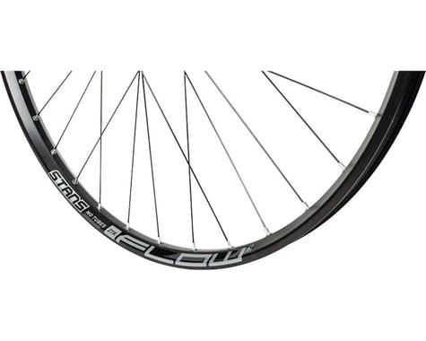 "Stans Flow S1 27.5"" Front Wheel (15 x 110mm Boost) (29mm Width)"