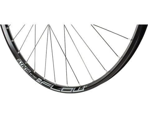 """Stans Flow S1 27.5"""" Rear Wheel (12 x 142mm) (Shimano) (29mm Width)"""