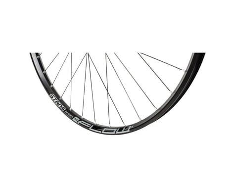 """Stans Flow S1 29"""" Rear Wheel (12 x 142mm) (SRAM XD) (29mm Width)"""