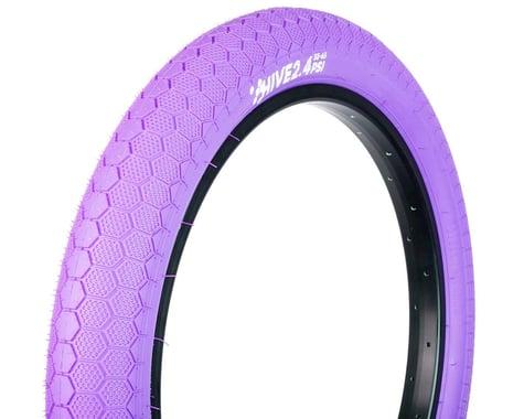 Stolen Hive HP Tire (Lavender) (20 x 2.40)