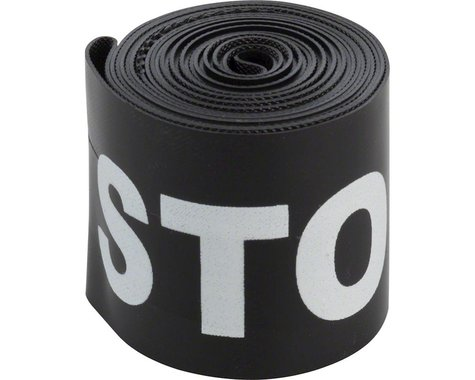 "Stolen 30mm 22"" PVC Rim Strip, Sold Each"