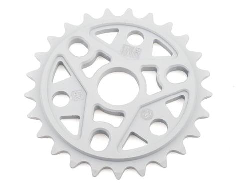 Stolen Sumo III Sprocket (White) (25T)