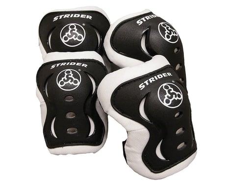 Strider Sports Knee & Elbow Pad Set