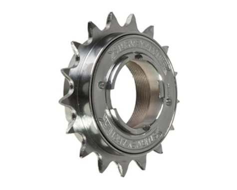 Sturmey Archer Singlespeed Freewheel (16T)