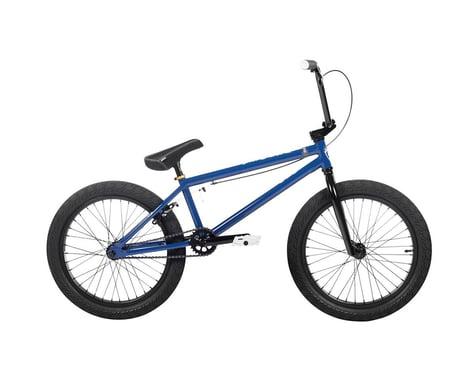 "Subrosa 2021 Sono BMX Bike (20.5"" Toptube) (Navy Blue)"