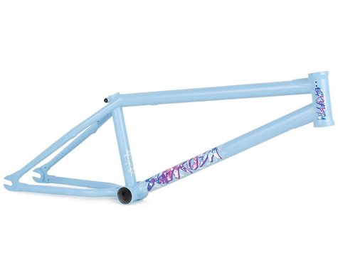 "Subrosa Griffin Frame (Mark Burnett) (Periwinkle Blue) (20.5"")"