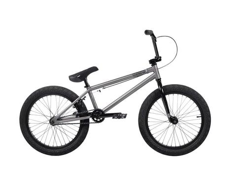 "Subrosa 2021 Altus BMX Bike (20"" Toptube) (Granite)"