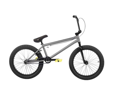 "Subrosa 2021 Sono XL BMX Bike (21"" Toptube) (Granite)"