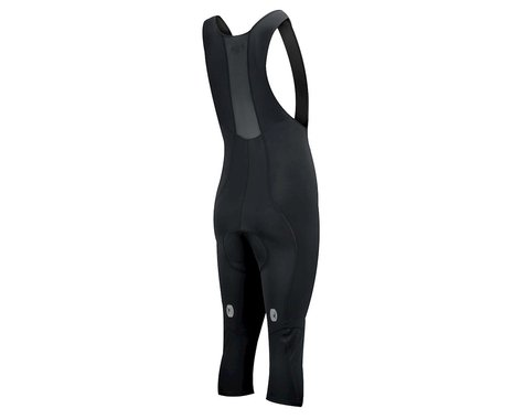 Sugoi RS Zero Bib Knickers (Black)