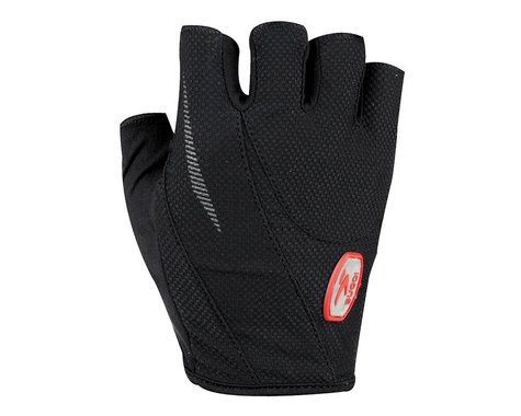 Sugoi RS Gloves (Black)