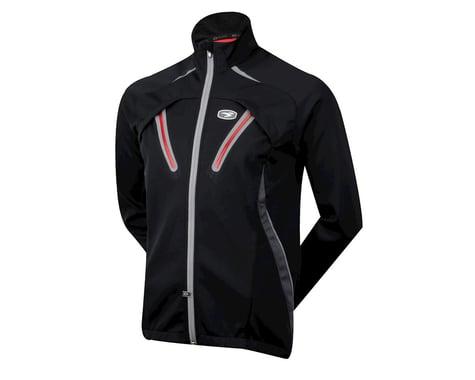 Sugoi RSE 260 Jacket (Black)
