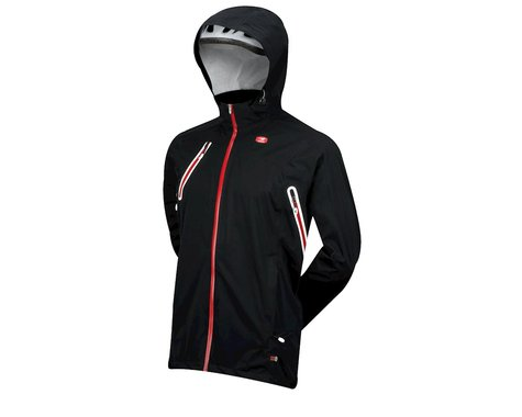 Sugoi Icon Jacket (Black)