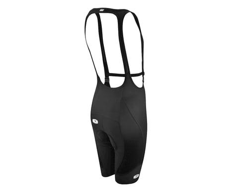 Sugoi Women's RS Pro Bib Shorts (Black)