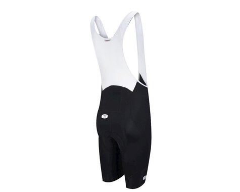 Sugoi RP Bib Short - 2015 - Performance Exclusive (Black)