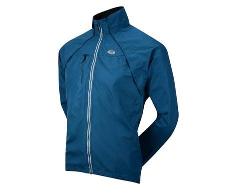 Sugoi Versa Evo Jacket (Blue)