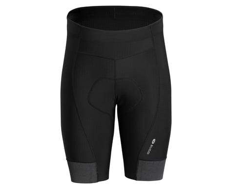 Sugoi Men's Evolution Zap Shorts (Black) (L)