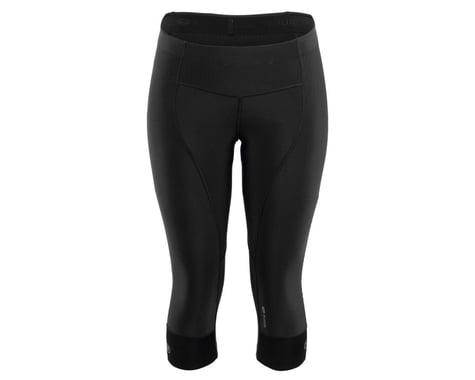Sugoi Women's Evolution Knicker (Black) (XL)