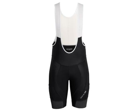Sugoi Men's RS Century Zap Bib Short (Black) (2XL)
