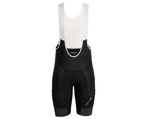 Sugoi Men's RS Century Zap Bib Short (Black) (S)
