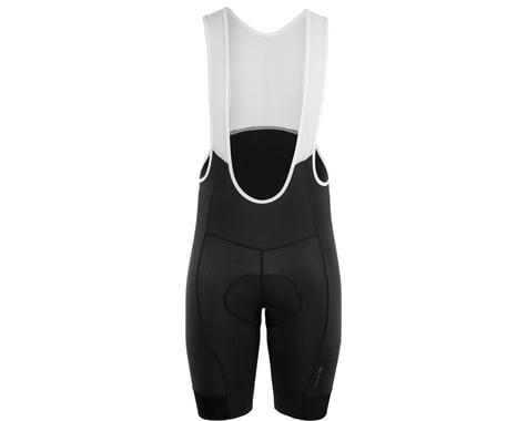 Sugoi Evolution Bib Shorts (Black) (M)