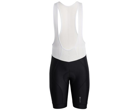 Sugoi Men's Classic Bib Shorts (Black) (2XL)