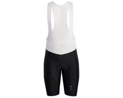 Sugoi Men's Classic Bib Shorts (Black) (S)