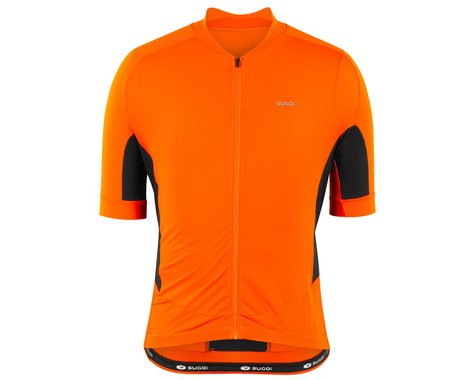 Sugoi Men's Evolution Ice Jersey (General) (L)