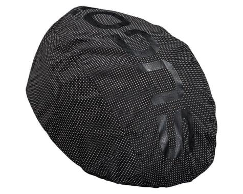 Sugoi Zap 2.0 Helmet Cover (Black) (One)
