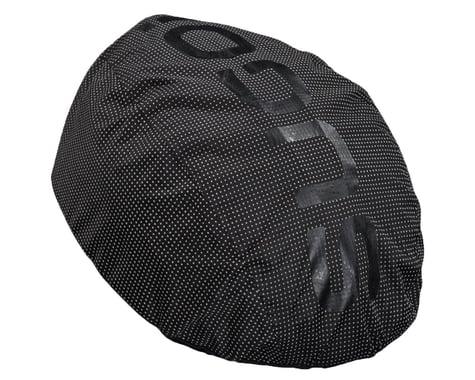 Sugoi Zap 2.0 Helmet Cover (Black) (S/M)
