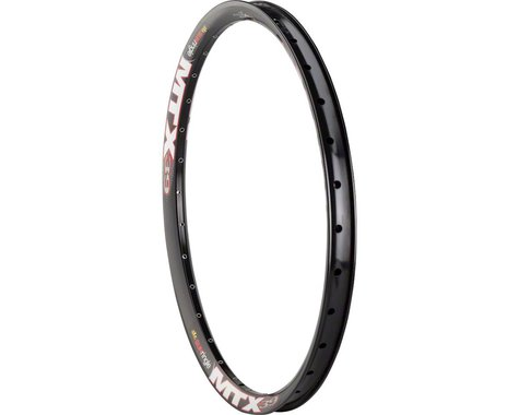 "Sun Ringle MTX39 Disc Rim (Black) (26"") (32H)"