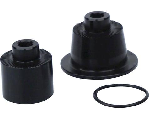 Sun Ringle SRC/SRX Quick Release End Cap Kit (Rear)