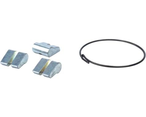 Sun Ringle Pawl & Spring Kit (SRC/SRX Hub)