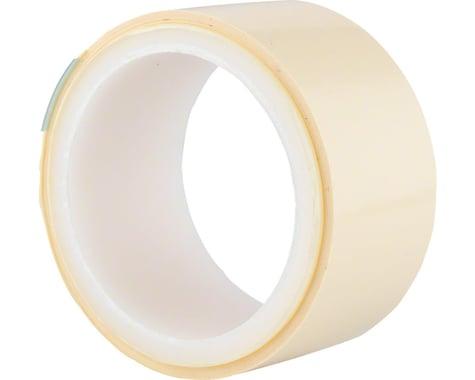 Sun Ringle Mulefut 50 SL Tubeless Tape 48mm Wide 10M