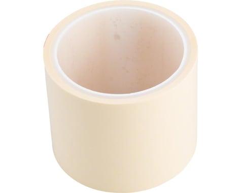 Sun Ringle Mulefut 80 SL Tubeless Tape 78mm Wide 10M