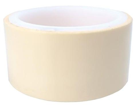 Sun Ringle ingle Mulefut Tubeless Rim Strip/Tape