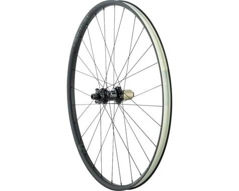 "Sun Ringle Duroc 30 Expert Rear Wheel (Black) (27.5"") (148 x 12mm)"