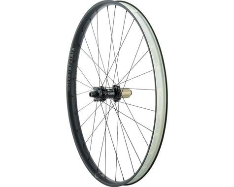 "Sun Ringle Duroc 40 Expert Rear Wheel: 27.5"" 148x12, Shimano 11,Sram XD, Black"