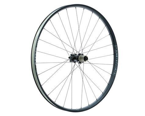"Sun Ringle Duroc 37 SD Expert Rear Wheel (27.5"") (12 x 148mm) (Boost)"