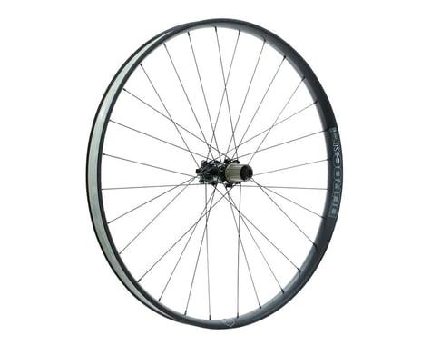 "Sun Ringle Duroc 42 SD Expert Rear Wheel (27.5"")(12 x 148mm) (Boost)"