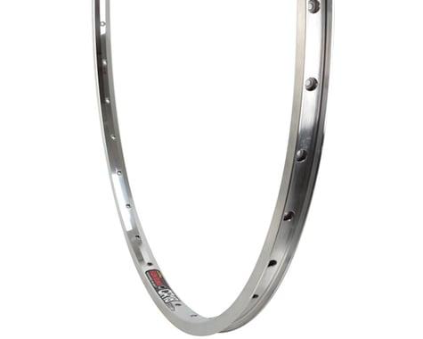 """Sun Ringle CR-18 Rim (Silver) (29""""/700c) (36H)"""