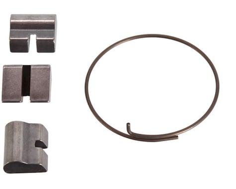 Sun Ringle ingle SRD/Pro/Pro-SL Freehub Conversion Kits