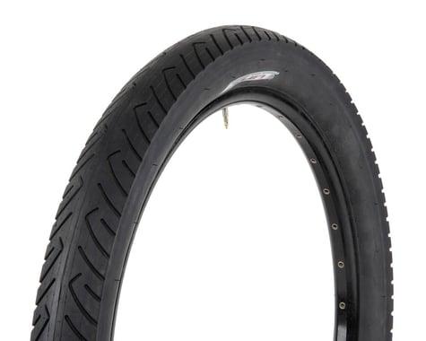 """Sunlite Slick Cruiser Tire (Black) (24"""") (3.0"""")"""