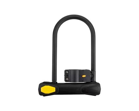 "Sunlite Power Shield Standard U-Lock (4.5"" X 7.85"")"