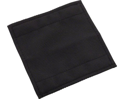 Surly Big Dummy Bag BrakeCaliper Wear Patch
