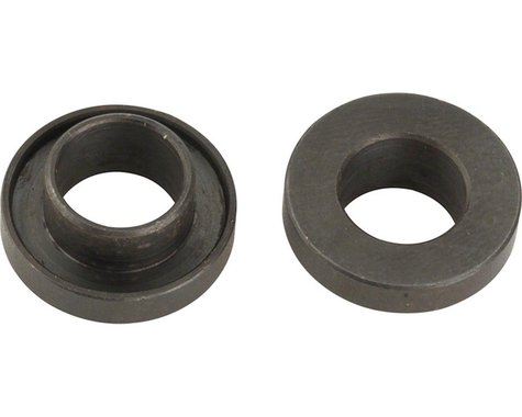 Surly 10/12 Adaptor Washer (Solid Axle Hubs) (10mm)