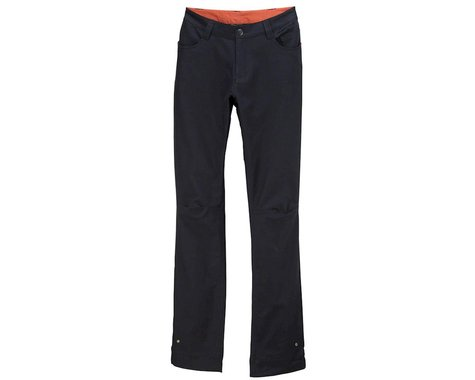 Surly Men's Pants (Black)