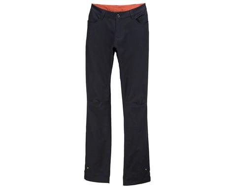 Surly Men's Pants (Black) (36L) (36)