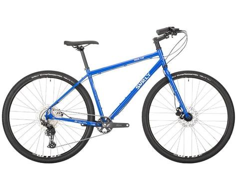 Surly Bridge Club 700c Bike (Loo Azul) (L)