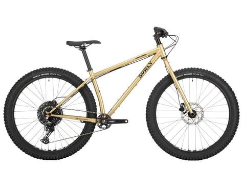 "Surly Karate Monkey 27.5"" Rigid Mountain Bike (Fool's Gold) (S)"